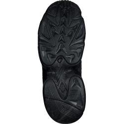 Photo of Adidas Sneaker Yung-96 C Black Girls adidas