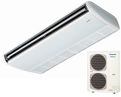 Panasonic Online Store Ceiling Air Conditioner Portable Air Conditioners House System