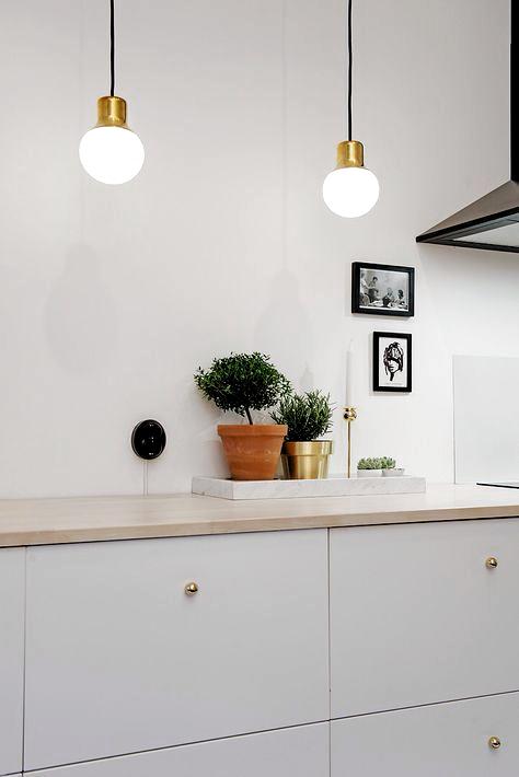 21 Trendy Kitchen Ikea Veddinge In 2020 Kitchen Remodel Kitchen Design Home Kitchens