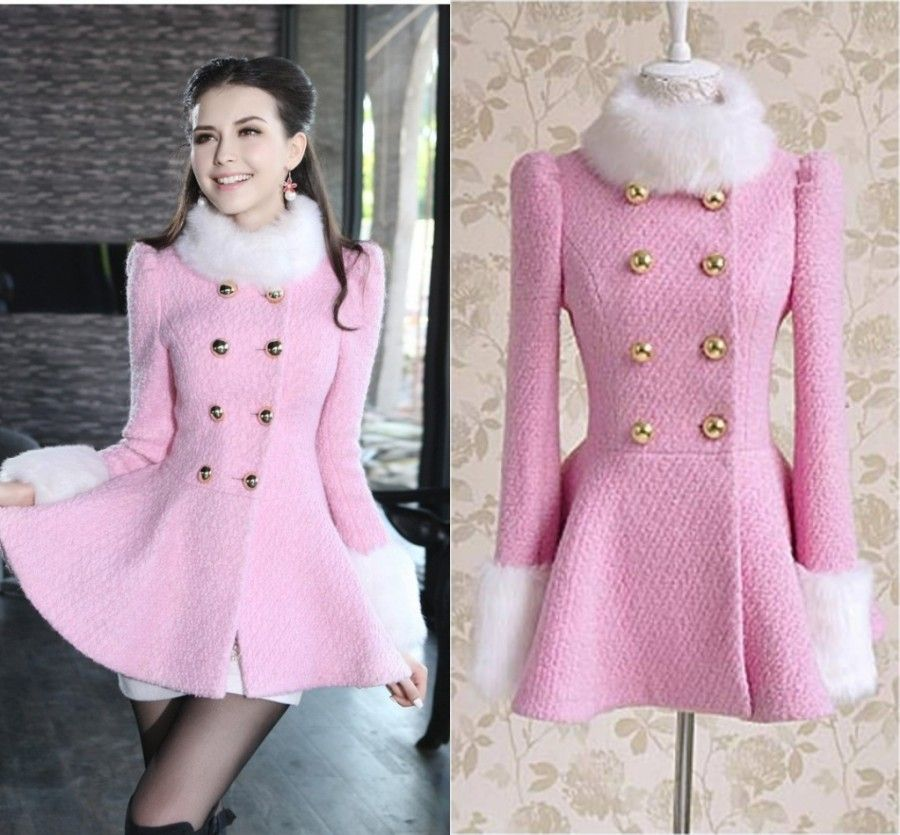 1000  images about abri on Pinterest | Wool Cape dress and Coats