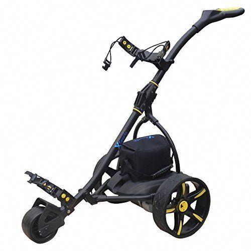 Golf Cart Accessories Uk Golf Cart Golf Cart Hd Images