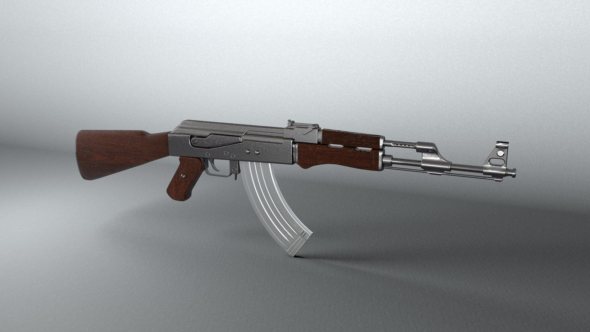 AK 47 HD Images 10 Mobile Wallpaper Full Hd Pictures