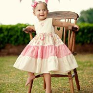 78  images about Sweet clothes for Kids on Pinterest  Kids ...