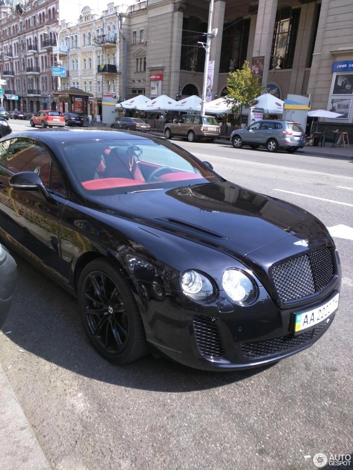 Best 28 Bentley Sports Car Convertible | Pinterest | Sports Cars,  Convertible And Sports Car Price