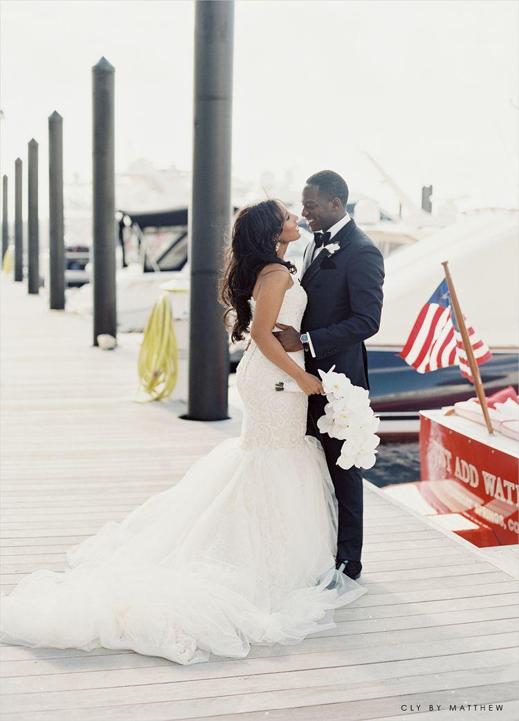 Gorgeous Newport R I Wedding Rosecliff Mansion Photos By Cly Matthew Www Clybymatthew