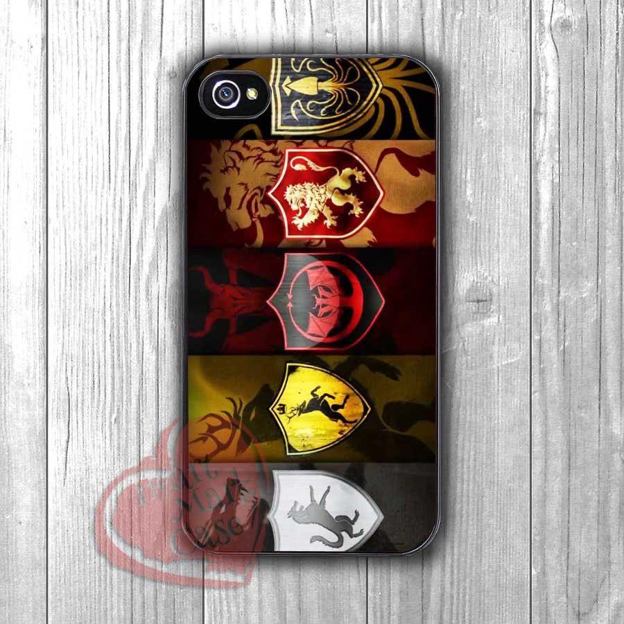 Game of thrones kingdoms symbol stl for iphone 6s case iphone 5s game of thrones kingdoms symbol stl for iphone 6s case iphone 5s case biocorpaavc Choice Image