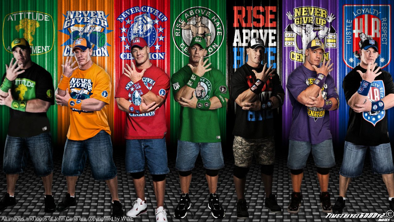 wwe superstars images | Wwe Superstars John Cena ...