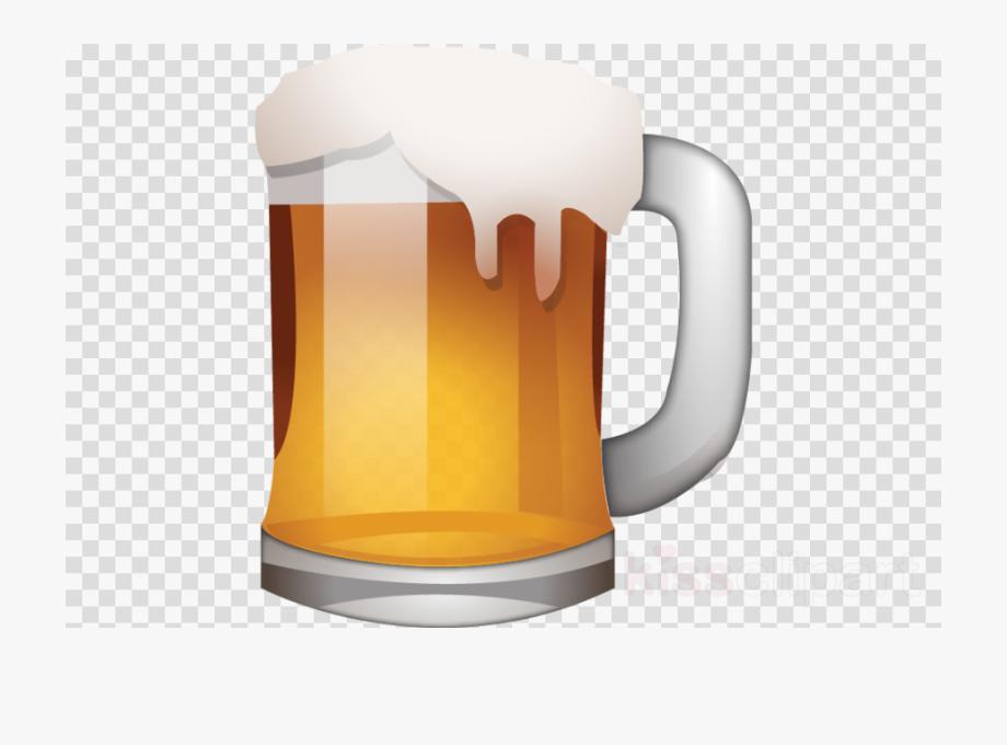 Beer Emojis Clipart Beer Glasses Emoji Png Download Transparent Background Beer Emoji Png Is Popular Png Clipart Car Beer Emoji Beer Glasses Beer Clipart