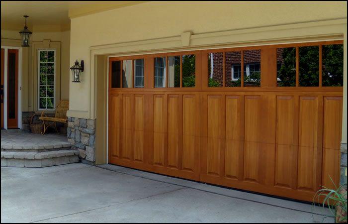 Forest Garage Doors Chicago Residential Garage Doors Chicago Il
