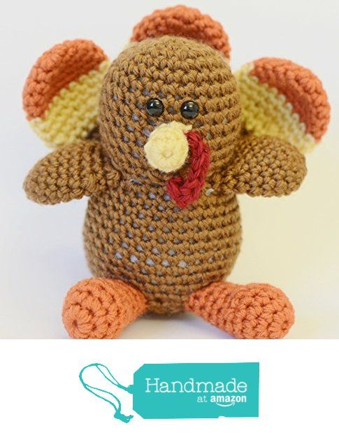 Pin by Simply Hooked on Amigurumi Love Thanksgiving