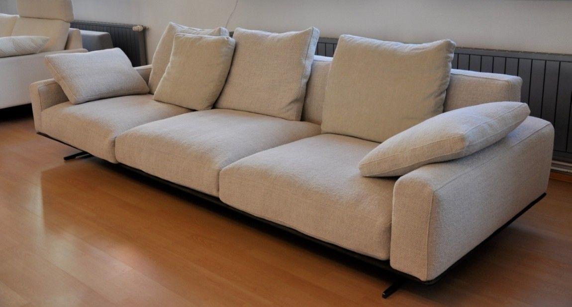 Bildergebnis Fur Flexform Soft Dream Sofa Couch Mobel Big Sofa Mit Schlaffunktion