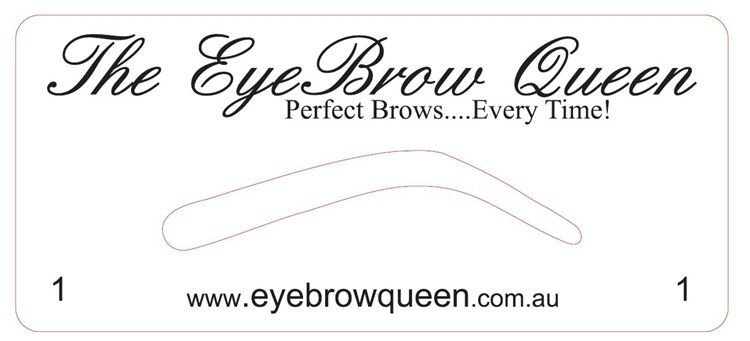 Gargantuan image with regard to printable eye brow stencils