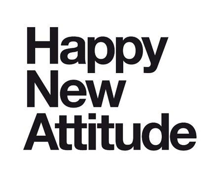 this is the start of something new new attitude outlook