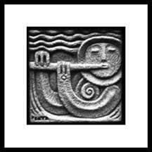 ralph prata concrete abstracts - Google'da Ara
