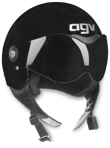 agv offer the best agv dragon open face motorcycle helmet black extra small xs