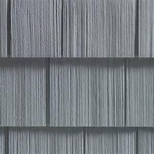 Best Grooved R R 18 Inch Cedar Shingle Contractor Box 640 x 480