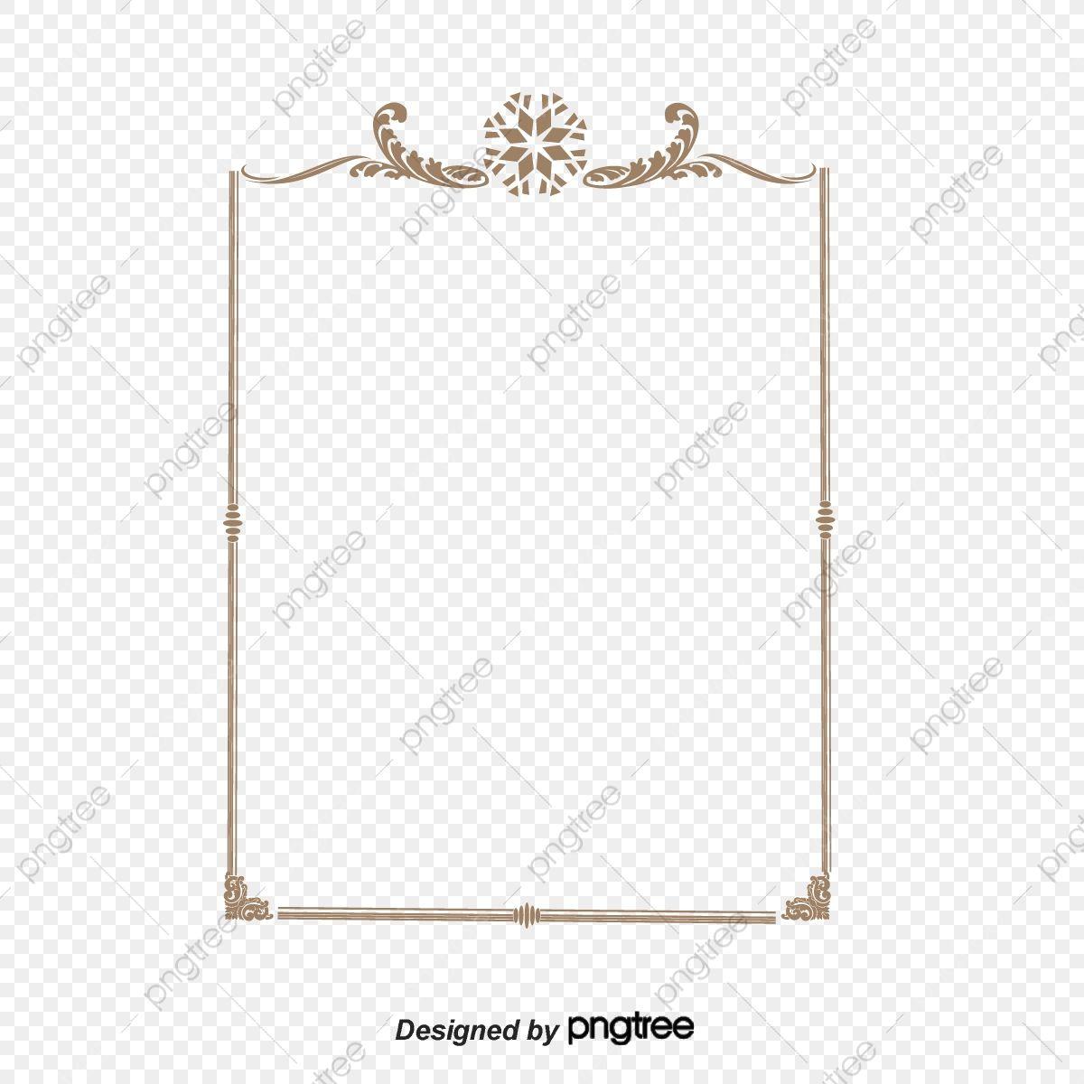 الذهب المزخرفة ديكور متجر الإطار الذهب المزخرفة ديكور متجر الإطار برواز ذهبي مزخرف المحل المزخرفة ديكور الحدود Png والمتجهات للتحميل مجانا Frame Decor Frame Shop Frame