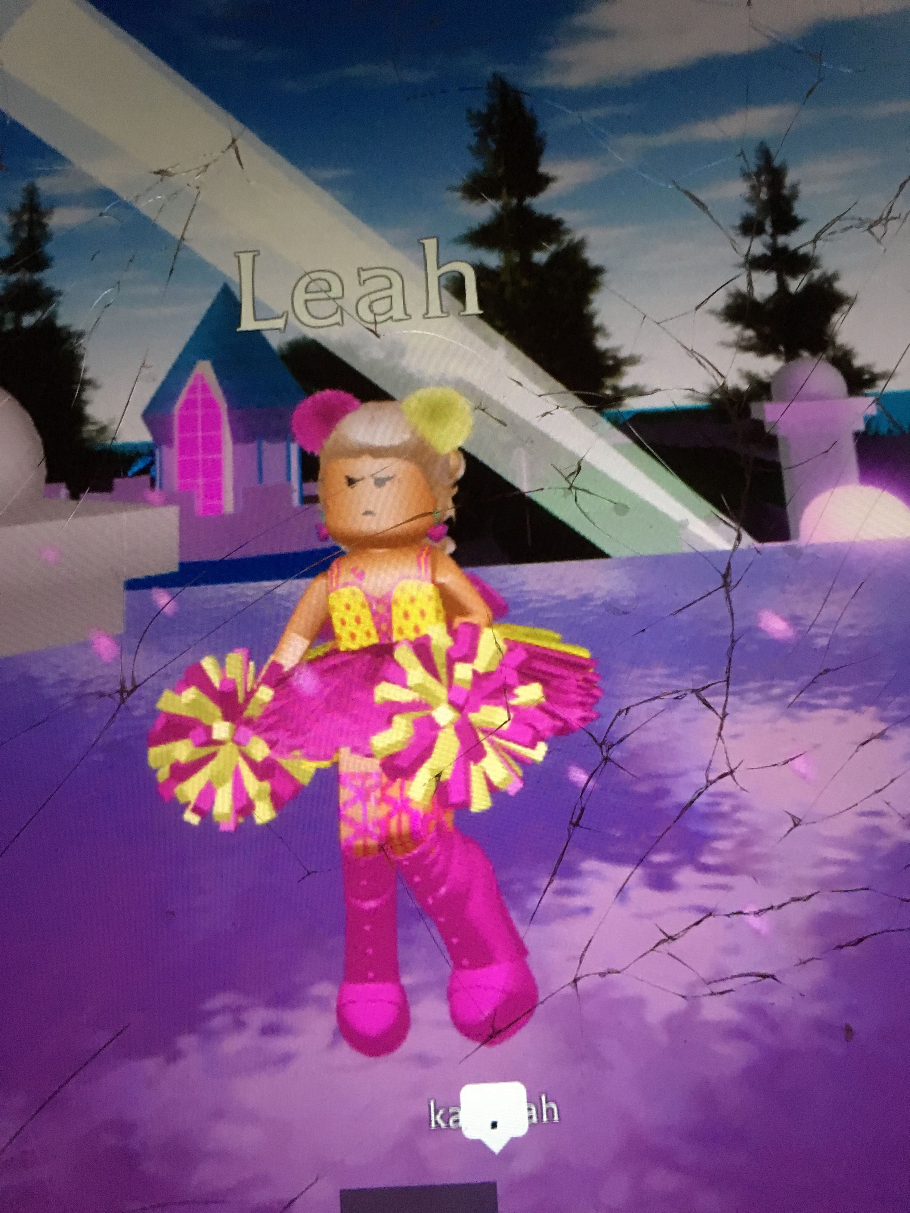 Aesthetic Fall Outfits Roblox