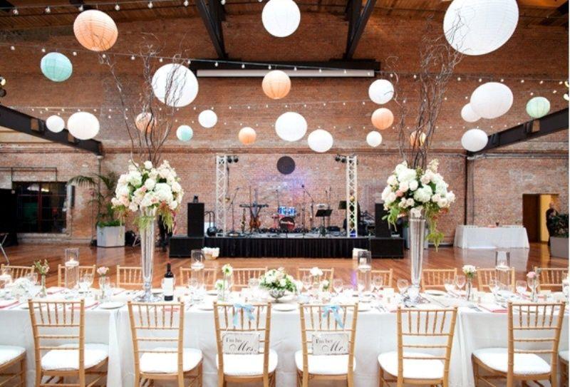 25 stunning lantern wedding lightning and decor ideas 13 25 stunning lantern wedding lightning and decor ideas junglespirit Image collections