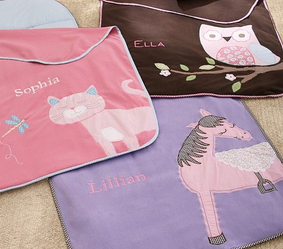 My First Nap Mat Collection Pottery Barn Kids Nap Mat Kids Sleeping Bags Personalized Gifts For Kids