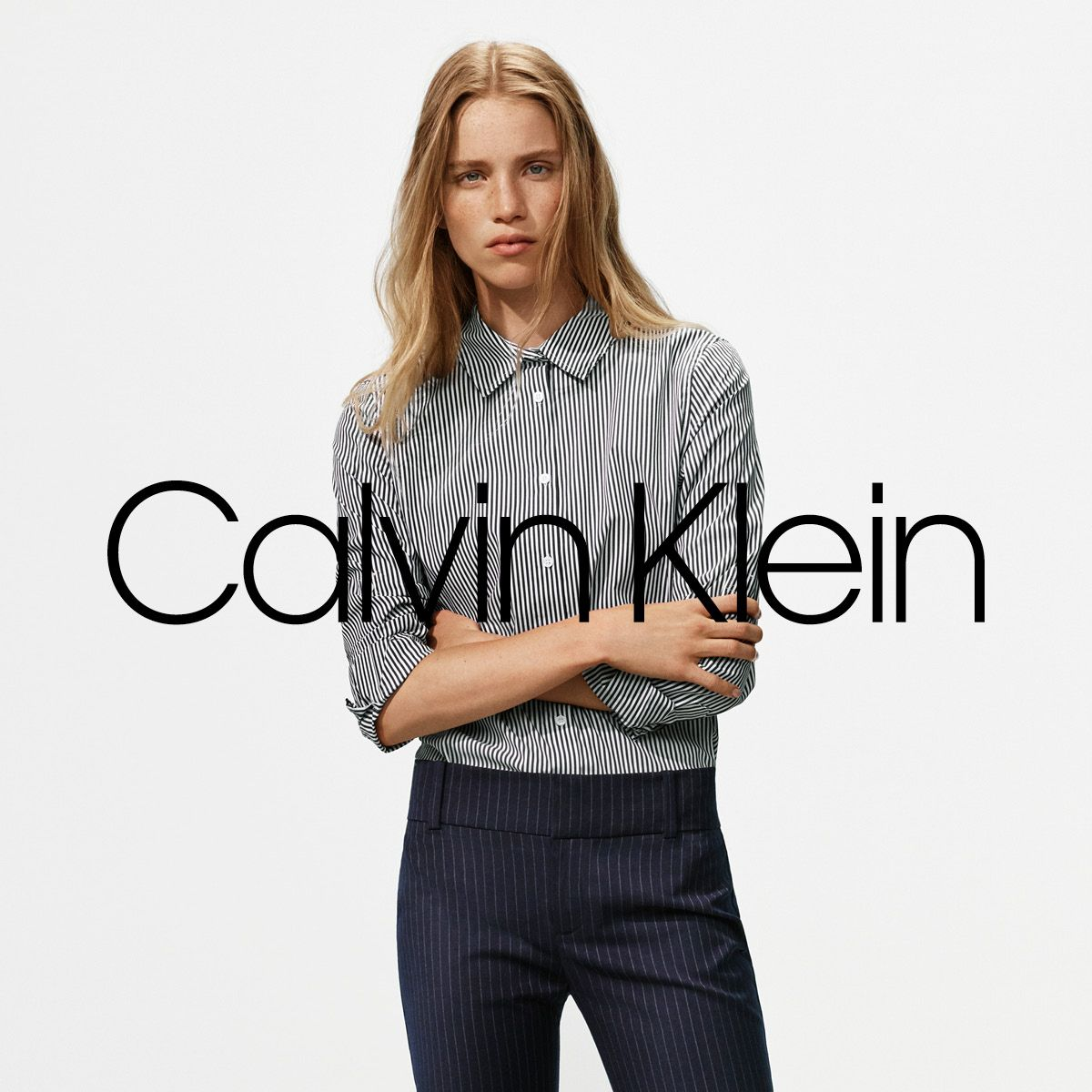 02d5d55b Weekly Promotion at Calvin Klein Outlet! Lake Buena Vista Factory Stores, FREE  store front parking. Valid 10.25.18 – 10.31.18 Entire Store up to 70% off!