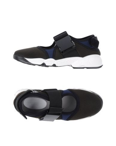 Cómpralo Sneakers ya. ERIKA CAVALLINI Sneakers Cómpralo & Deportivas mujer. tela 239874