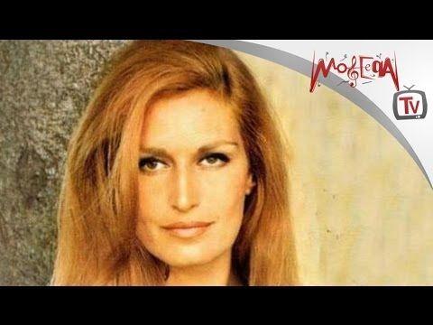 Dalida حلوة يا بلدي Helwa Ya Baladi Lyrics English Translation French Songs Music Genres Sacred Feminine