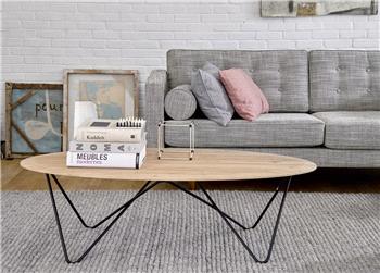 Orb coffee table universo positivo meubelen jonckheere be