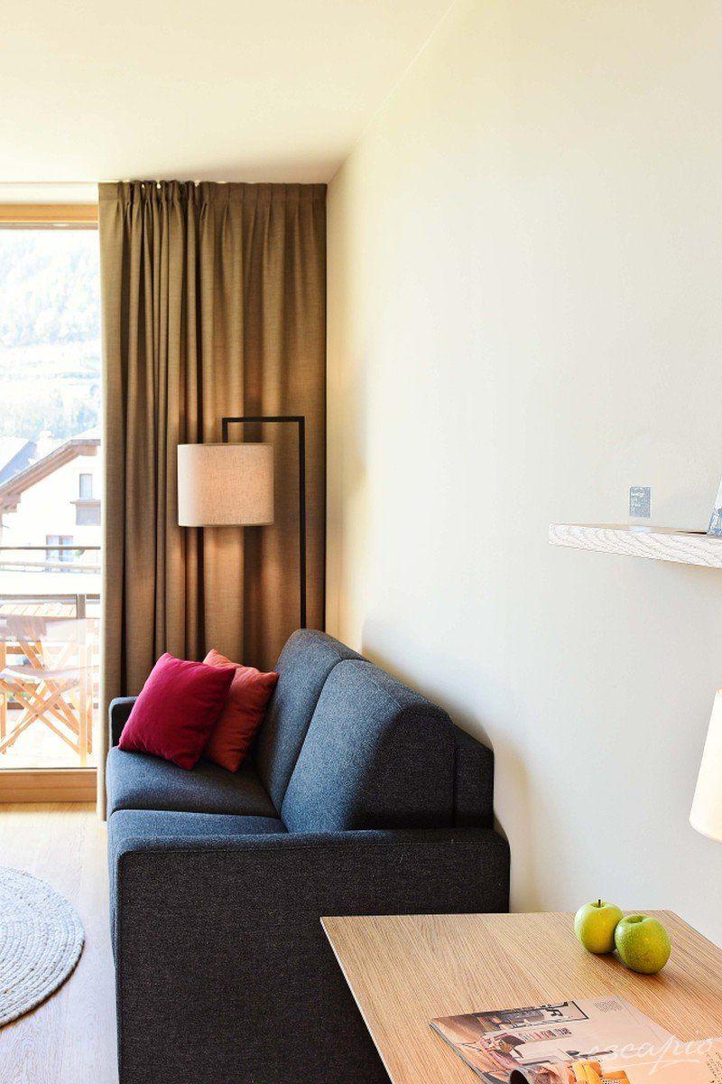 Hotel schwarzschmied lana italien s dtirol interior for Hotel in lana sudtirol