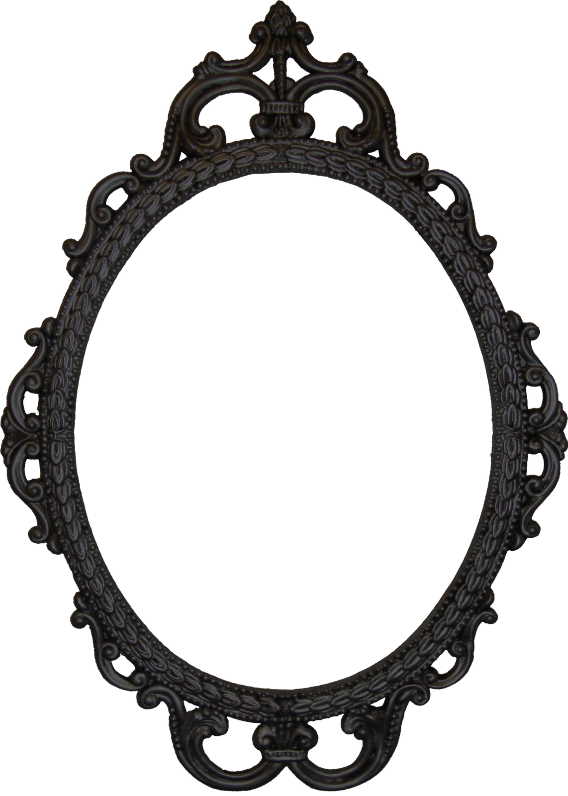 FREE Digital Antique Photo Frames! | Antique photo frames ...