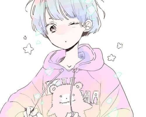 Menhera Yamikawaii Anime Pastel Aesthetic Yandere Gurokawaii Aesthetic Anime Anime Art Girl Kawaii Art