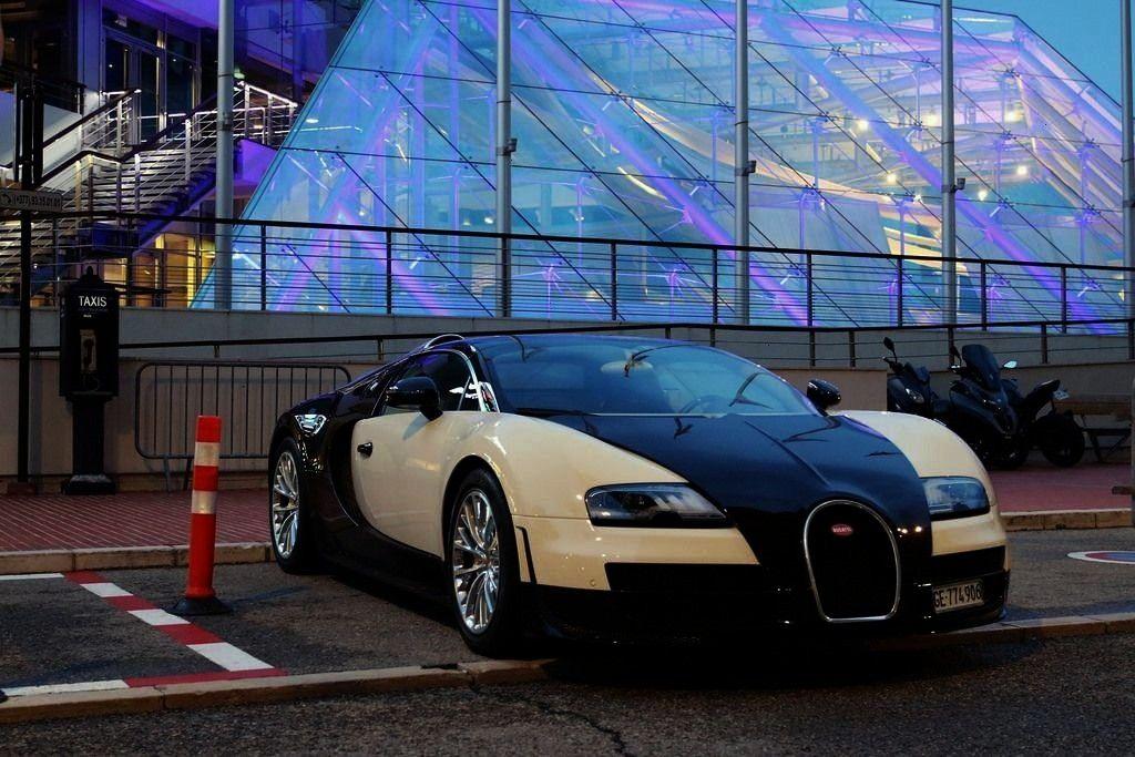 16.4 Grand Sport VitesseByInstagram R_Simmerman -Bugatti Veyron 16.4 Grand Sport VitesseBy