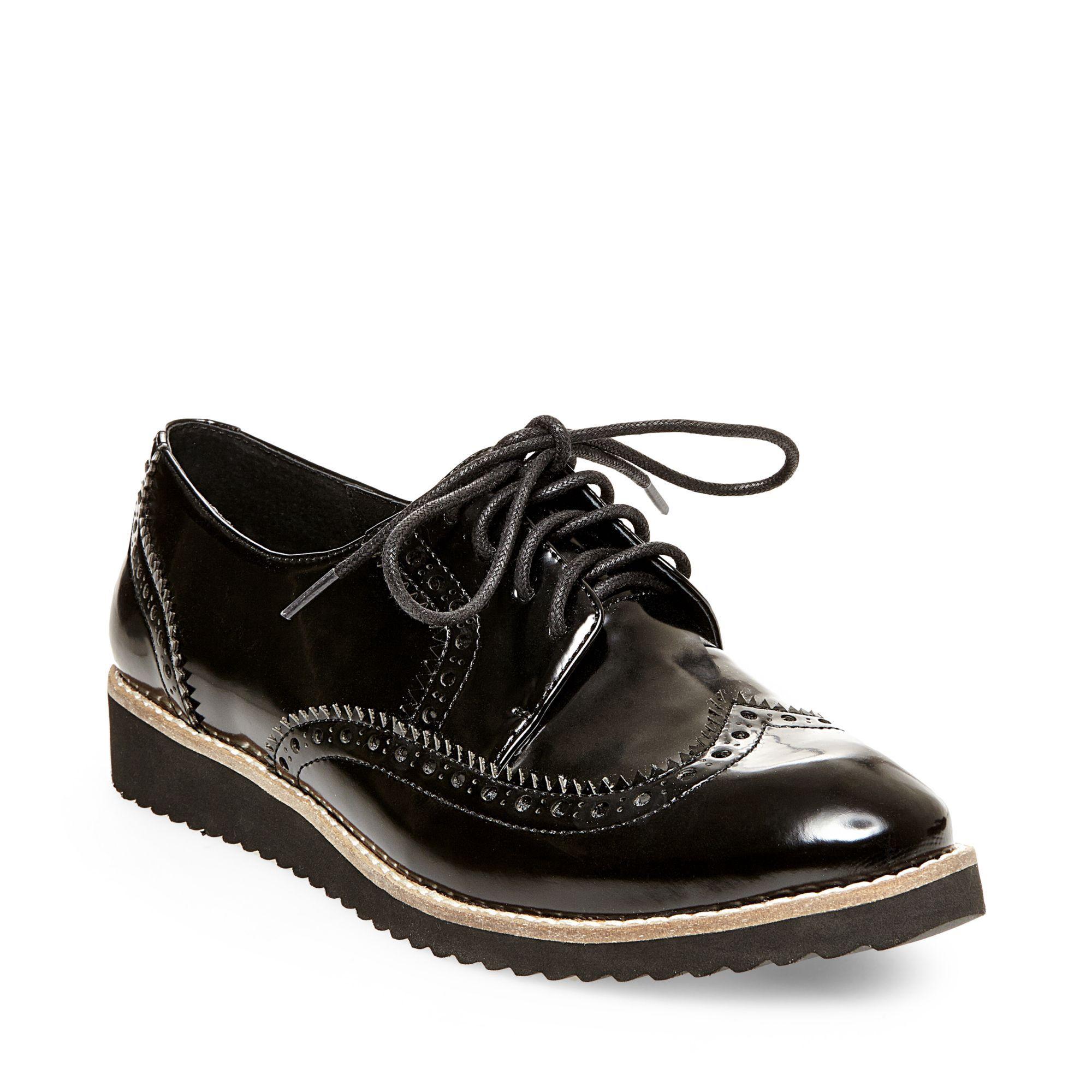 aacffc1dfd6 STEVE MADDEN STEFFAN.  stevemadden  shoes
