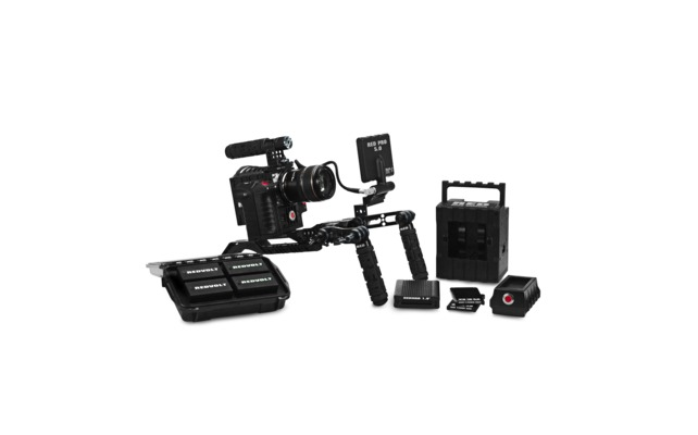 Gcam 3 Axis Gimbal For Sony A7s Gh4 Bmpcc Up To Red Epic From Motion9 Camera Rig Red Digital Cinema Best Camera