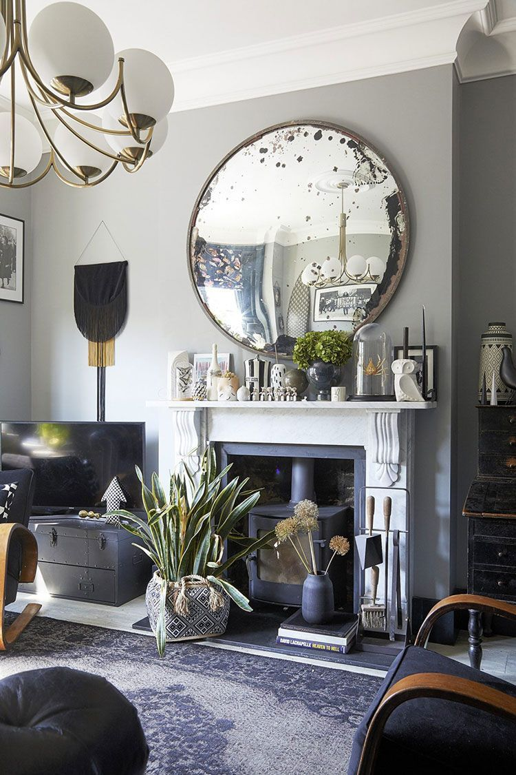 Add The Modern Decor Touch To Your Home Interior Design Project Interiordesign Modernhomedecor Midcenturylig London Home Decor Home Decor Styles Home Decor