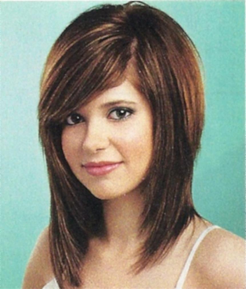 Pin by pitea mihaela sidonia on frizuri pinterest hair style