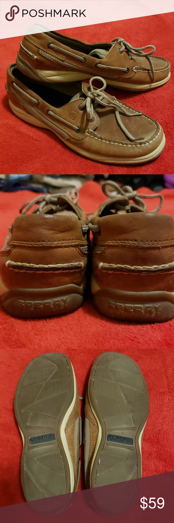 Sperry Top Sider   Sperry top sider