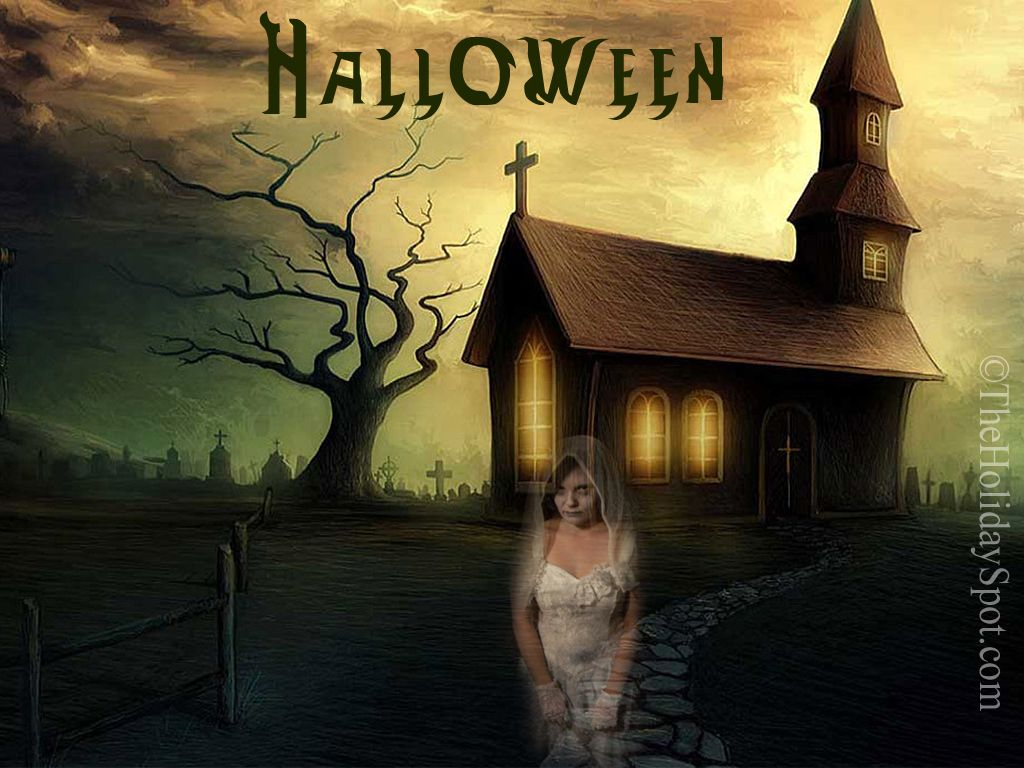 Wonderful Wallpaper Halloween Windows 7 - 1da3dcb207b79d05ed03f19ee9bf75fe  Graphic_481672.jpg