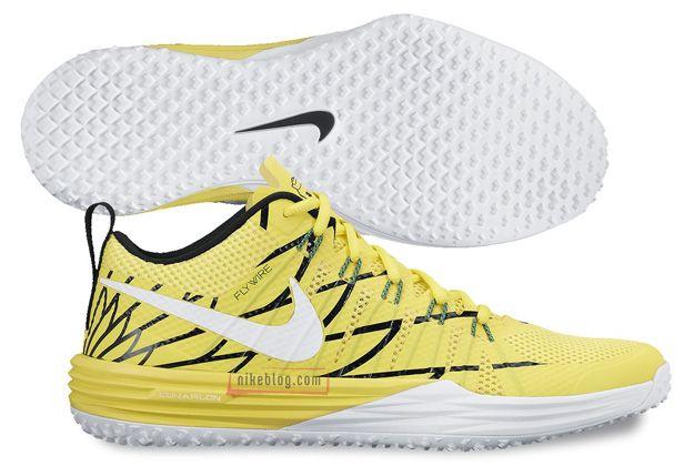 Nike Lunar TR1 OREGON DUCKS  fa63c8fcf0