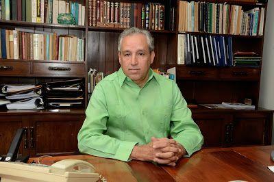 Armario de Noticias: PLR aboga por reflexión y recogimiento en semana s...