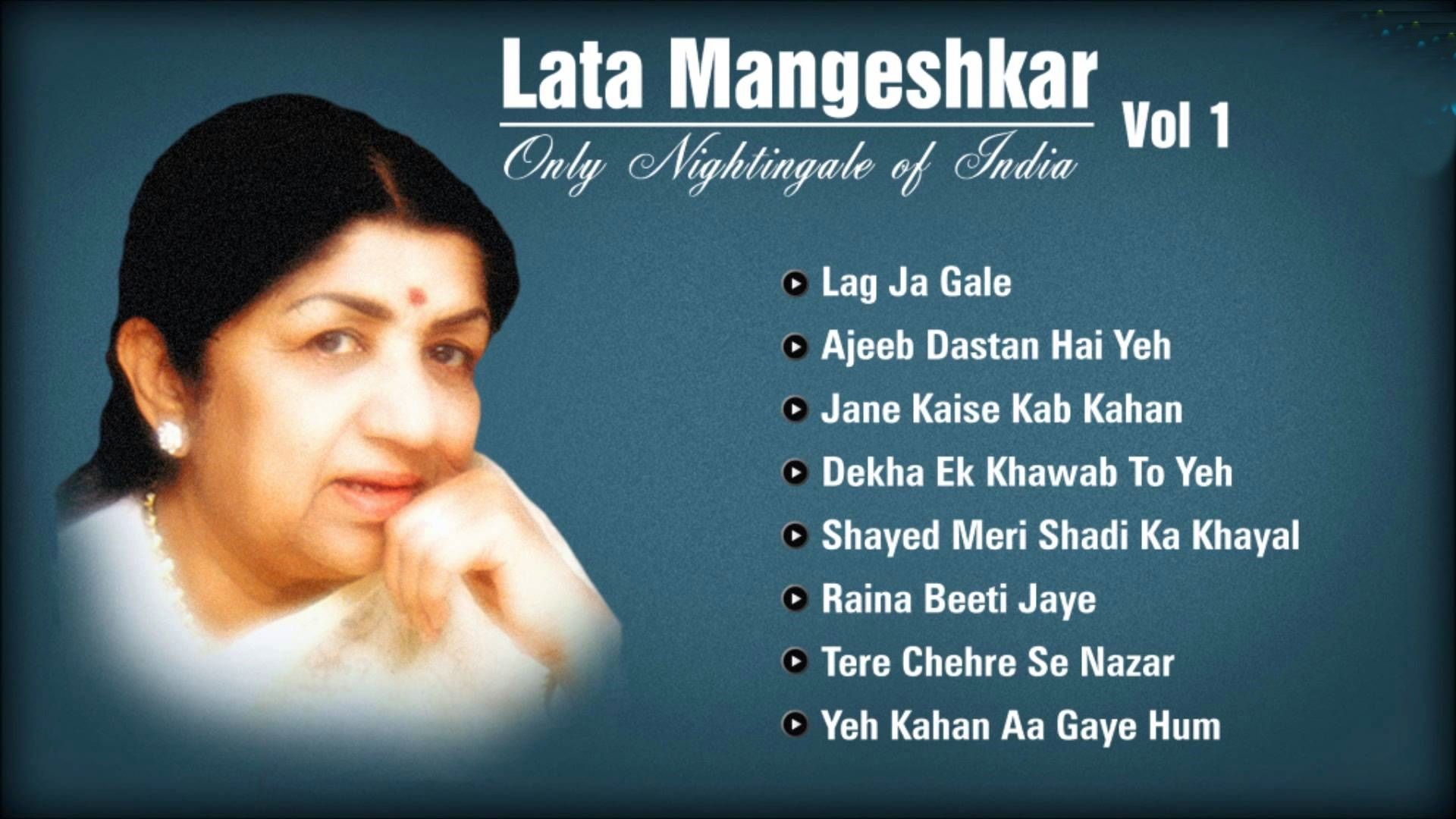 Lata Mangeshkar Hit Songs Mobile App Get It On Your Mobile Device By Just 1 Click On Link Lata Mangeshkar Songs Lata Mangeshkar Hit Songs