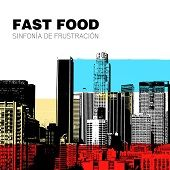 FAST FOOD https://records1001.wordpress.com/