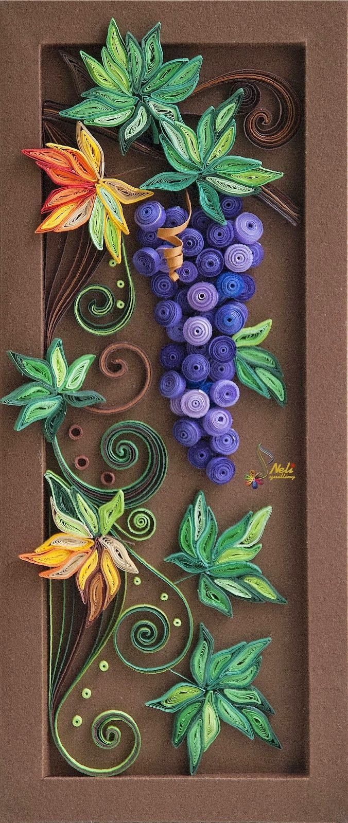 quilling quilling 45 beginners guide on diy quilling paper art and 43 exceptional quilling designs to materialize solutioingenieria Image collections