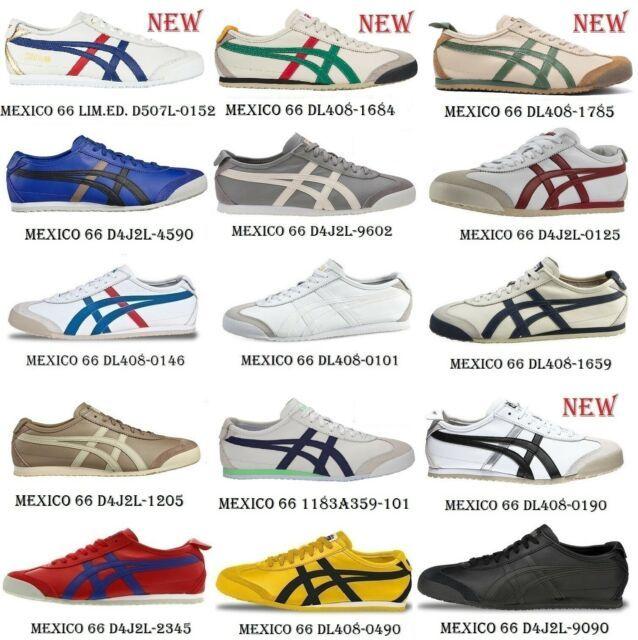 Tiger shoes, Onitsuka tiger women