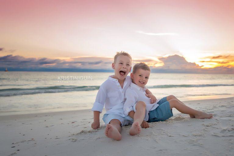 The Smart Family 30a Photography I Santa Rosa Beach Fl Santa Rosa