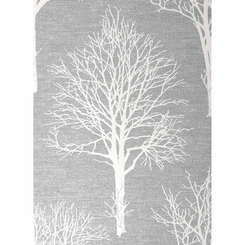 Graham Brown Boutique Heavyweight Vinyl Landscap E Dove Grey Wallpaper Grey Wallpaper Boutique Wallpaper Wallpaper