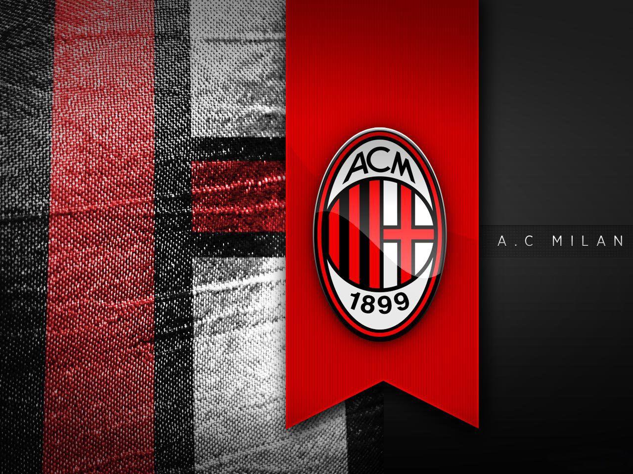 Wallpaper HD Logo Klub Sepakbola Keren! Agoengsang