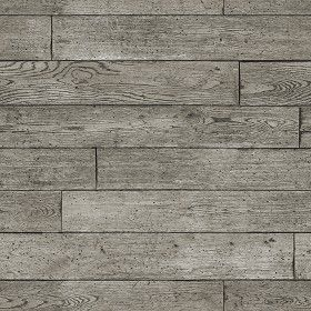Textures Architecture Wood Planks Old Wood Boards Old Wood Board Texture Seamless 08721 Old Wood Old Wood Doors Wood Architecture