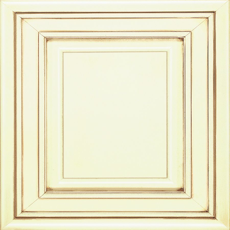 Shop Diamond Caldwell 14 75 In X 14 75 In Toasted Almond