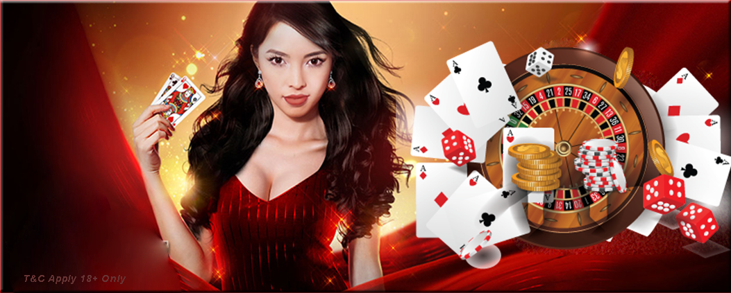 Pin by Martha Z on Casino | Online casino, Casino, Mobile casino